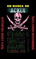 En-busca-de-hackers