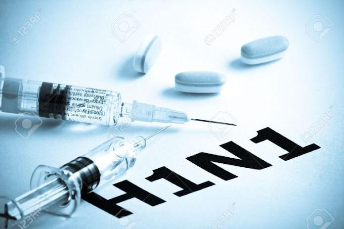 Vírus H1N1 já matou 17 pessoas no Ceará, segundo a Secretaria da Saúde