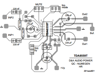 Wiring Schematic diagram: August 2014