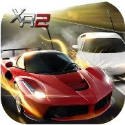 Download Xtreme Racing 2 - Speed Car Android Game