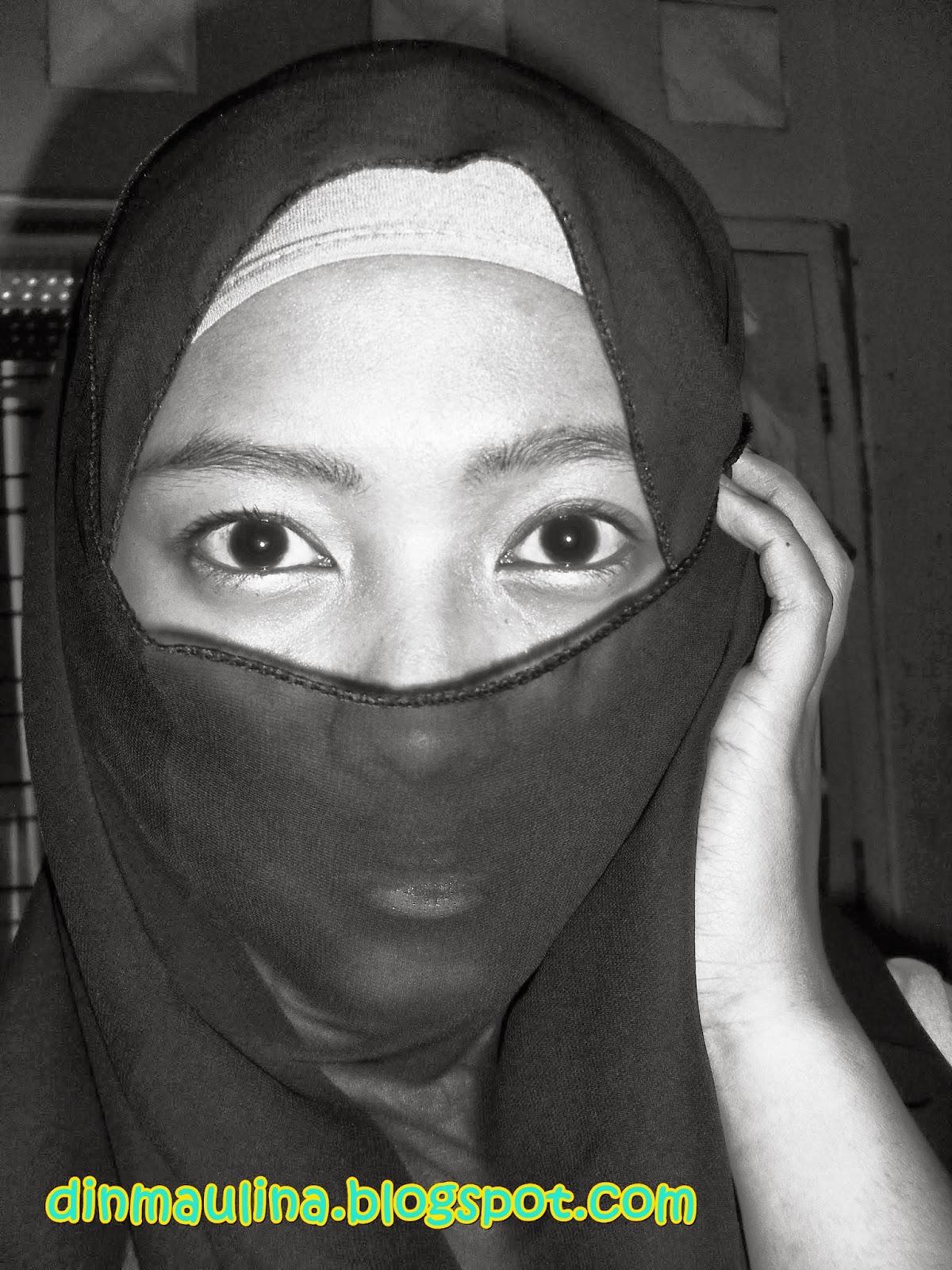The Journey of Pinkcess: Mikirin Alis Mata + Review Wardah