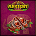 Farmville An Ancient Saga Farm - Antiques Centre Recipe Guide