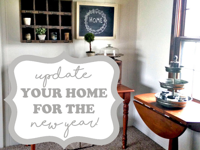 https://whatsonmyporch.blogspot.com/2017/12/update-your-home-for-new-year.html