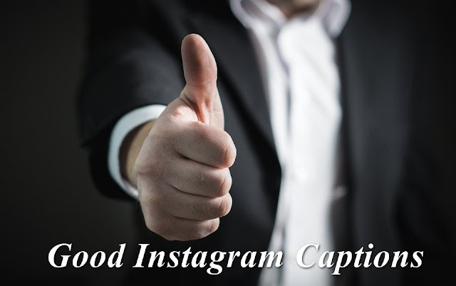 200+ Instagram caption Ideas You Can Copy and Paste