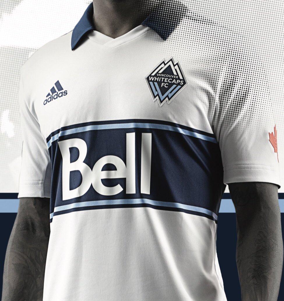 vancouver-whitecaps-fc-2019-home-kit+%25