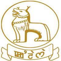 Govt of Manipur