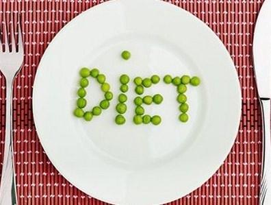 Inilah Cara Menjalankan Diet Alkaline Yang Benar | Manfaat & Risiko