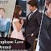 [Top 15] Best Boss and Employee Love Korean Dramas