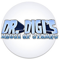 https://www.doctor-digi.com/