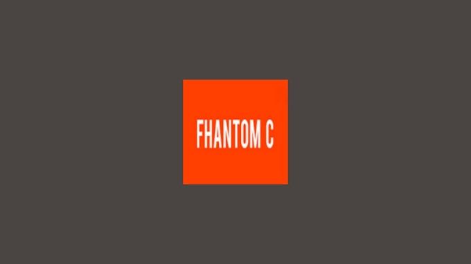 تحميل تطبيق Phantom Canais لمشاهدة جميع القنوات والافلام المترجمه