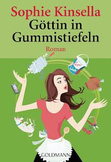 http://www.randomhouse.de/Taschenbuch/Goettin-in-Gummistiefeln/Sophie-Kinsella/e184243.rhd
