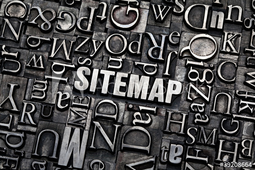How To Generate HTML Sitemap