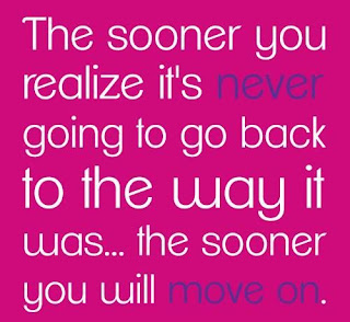 Quotes About Moving On 0010-12 8