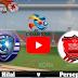 مباراة الهلال وبیرسبولیس - دوري أبطال آسيا