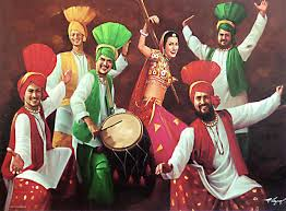 Punjabi Shayari image