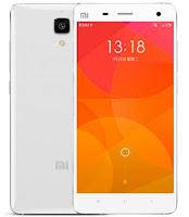 Xiaomi Mi4 kamera depan 8MP bagus