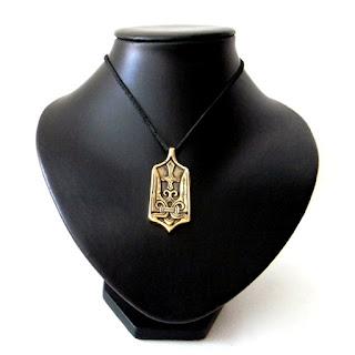 магазин ювелирных украшений купить россия крым латунь тамга