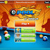 8 Ball pool mod with 100% Antibann ✅(Unlimited coin& cash) + ( guide line extended)