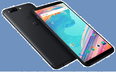 OnePlus 5T Price in India |Raj Tech Info – rajtech.info