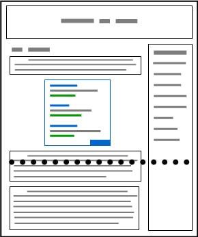 Praktik Terbaik untuk Google AdSense