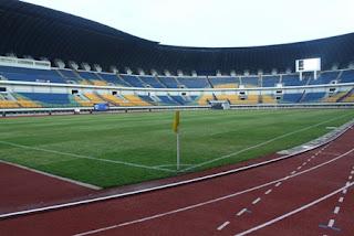 Stadion GBLA: Kebanggaan Warga Bandung yang Bermasalah
