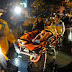 Decenas de víctimas en un atentado en Estambul