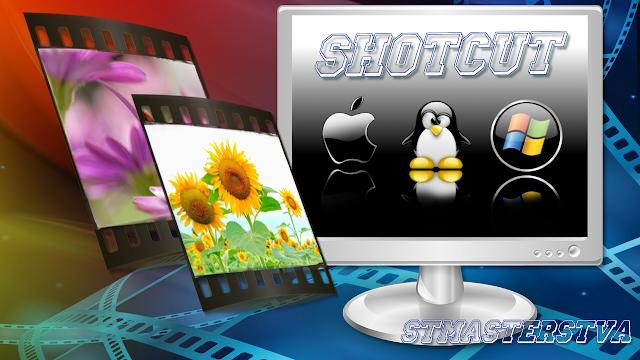 кросс-платформенное программное обеспечение с открытым кодом для ОС Windows, Linux, Mac OS X