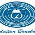 Offres d'emplois :la Fondation Bouebdelli recrute