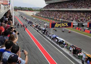 Catalunya-Perpanjang-Kontrak-Dengan-MotoGP-sampai--2021