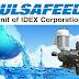 Máy bơm nước của mỹ chất lượng tốt nhất giá rẻ tại tphcm