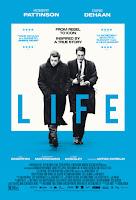 Life – Legendado
