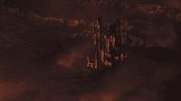 Castlevania Netflix Series Image 3