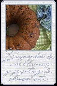 http://cukyscookies.blogspot.com.es/2015/02/bizcocho-de-avellanas-y-pepitas-de-chocolate-asaltablogs.html