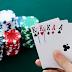 Pemikiran Yang Berlebihan Oleh Pemain Poker Online