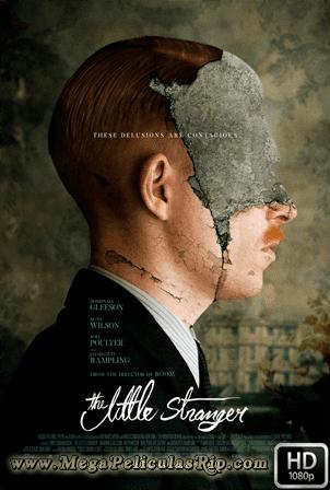 The Little Stranger [1080p] [Latino-Ingles] [MEGA]