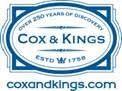 Explore Europe like Harry and Sejal with Cox & Kings