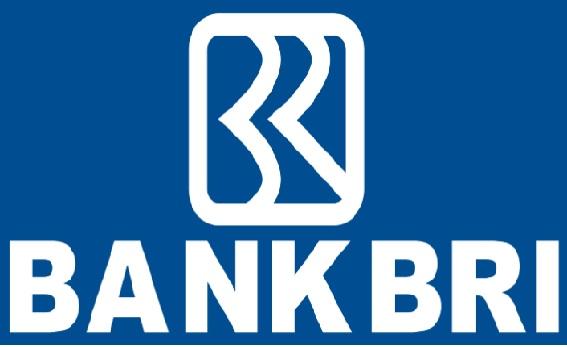 Lowongan Kerja Bank Rakyat Indonesia (Persero), Lowongan kerja Besar Besaran Tahun 2017