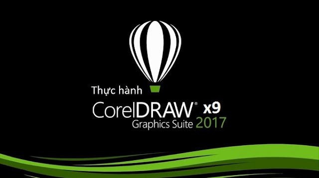 corel draw x9 free download full version torrent