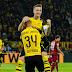 Borussia Dortmund enfia 7 a 0 com show de Marco Reus, e Bayer Leverkusen vence fora de casa