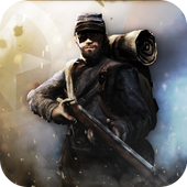Download Game Noblemen 1896 MOD APK v1.00.16.5 Terbaru Unlimited Money All