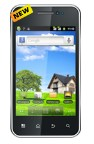 Cross Andromeda Android A10