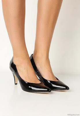 Zapatos de fiesta comodos y baratos