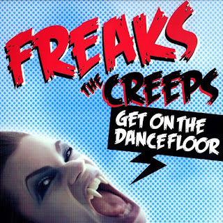 http://www.vampirebeauties.com/2015/11/vampiress-music-video-freaks-creeps.html