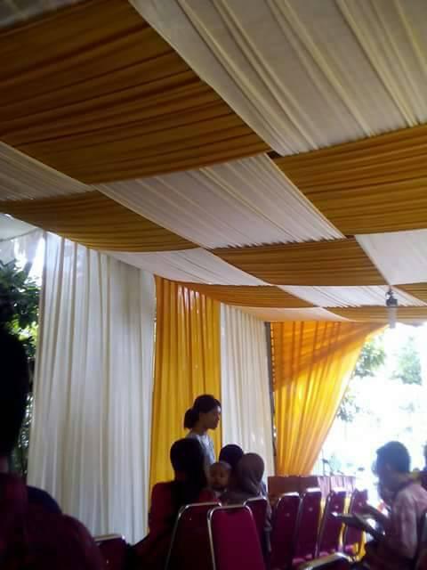 Hany Tenda Persewaan Tenda Panggung Alat Pesta Dan Sound Sistem
