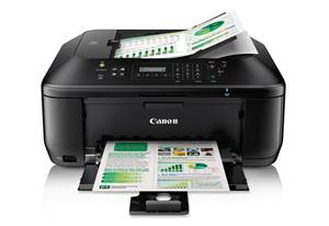 Canon Pixma MX459 Printer Drivers Download