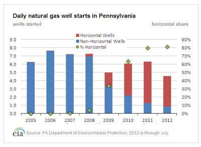 Bryant Natural Gas Furnace