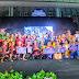 Legenda Objek Wisata Diangkat Menjadi Tema Kompetisi Parade Tari Daerah Batam