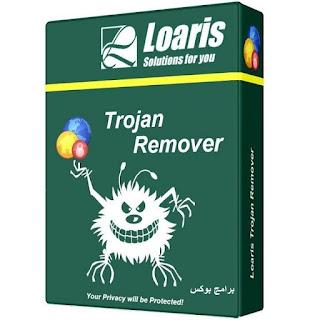 http://www.bramjbox.com/2018/07/loaris-trojan-remover.html