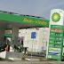 BP está a recrutar com muita urgência e o salário é acima da média!