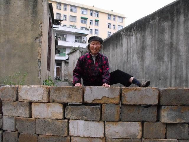 阿Tim的日记: 轻松翻墙到中国网站